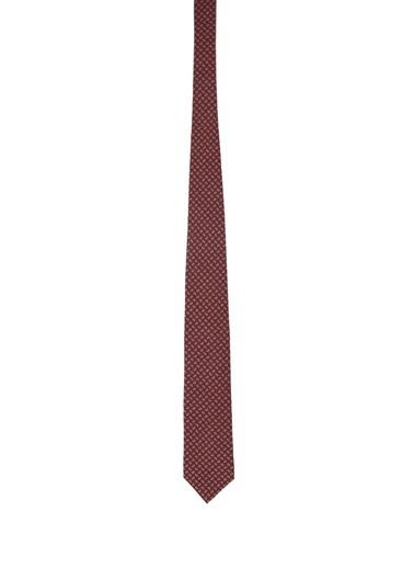 Kravat-Eton